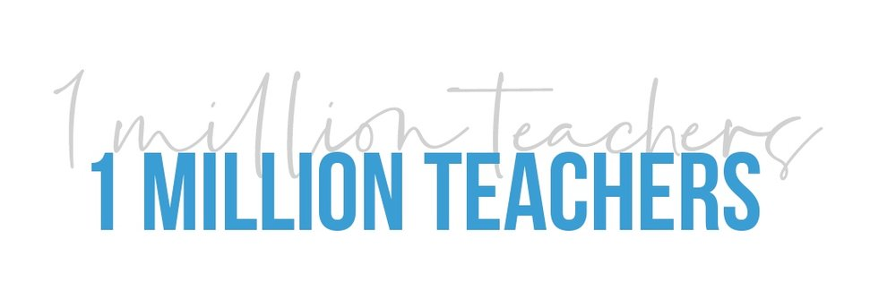 1-million-teachers.jpg