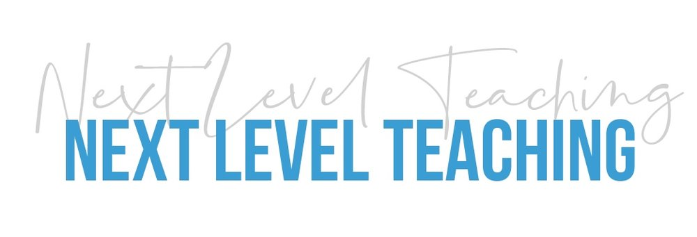 next-level-teaching.jpg