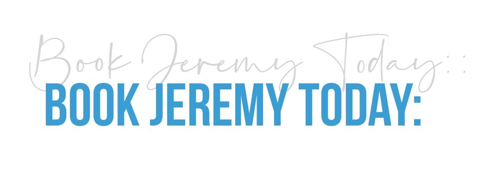 book-jeremy-today.jpg
