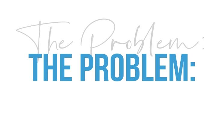 the-problem.jpg