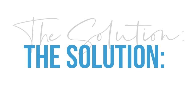 the-solution.jpg