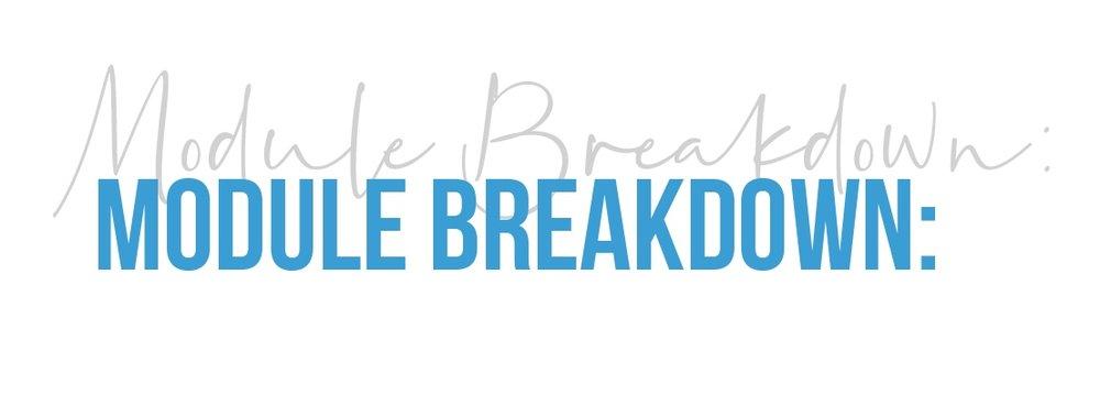 module-breakdown.jpg