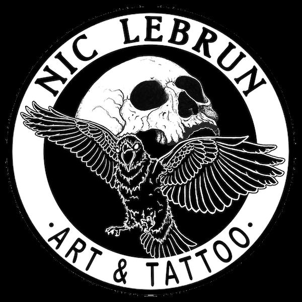 nic_lebrun_art_tattoo_old_school.png
