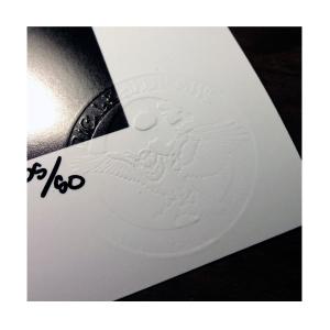 nic_lebrun_art_giclee_print_embosser_logo.jpg