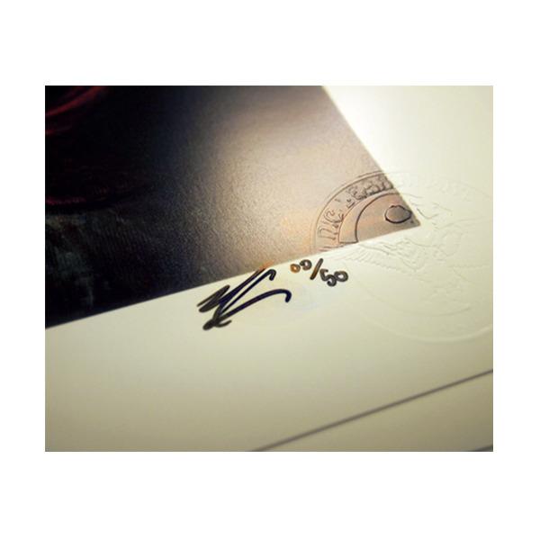 snail_art_print_nic_lebrun_2012_giclee_fineart_prospect_limited_edition_closeup_nl.jpg