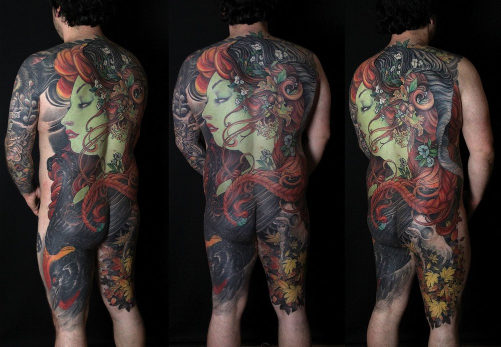 lebrun_gogue_back_tattoo_oregon.jpg