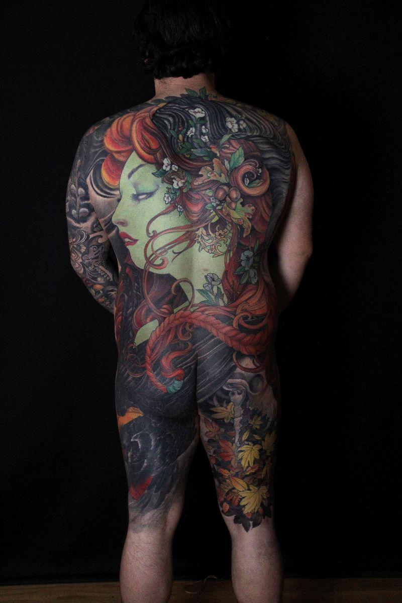gogue_lebrun_tattoo_oregon_sub_rosa.jpg