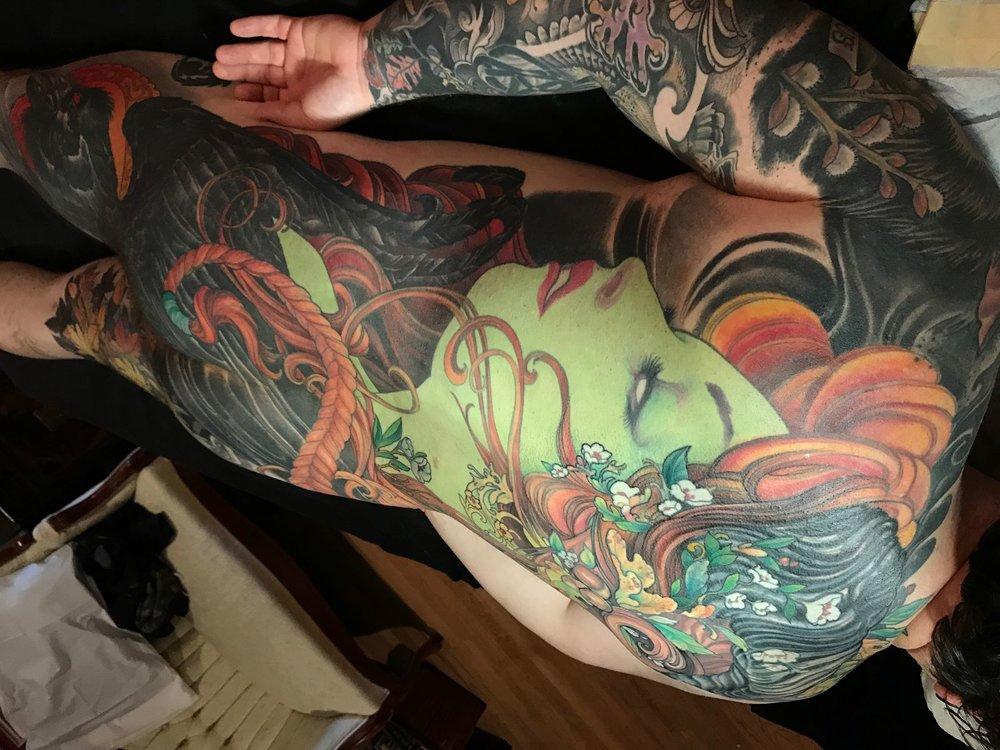 tattoo_gogue_lebrun_back_oregon.jpg