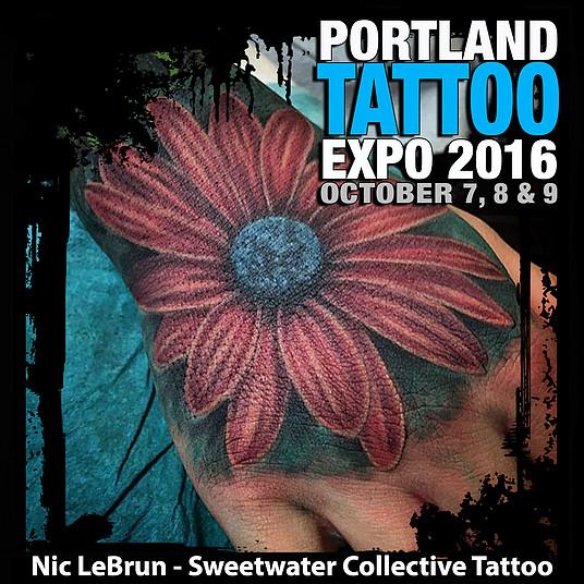 nic_lebrun_tattoo_portland_oregon.jpg