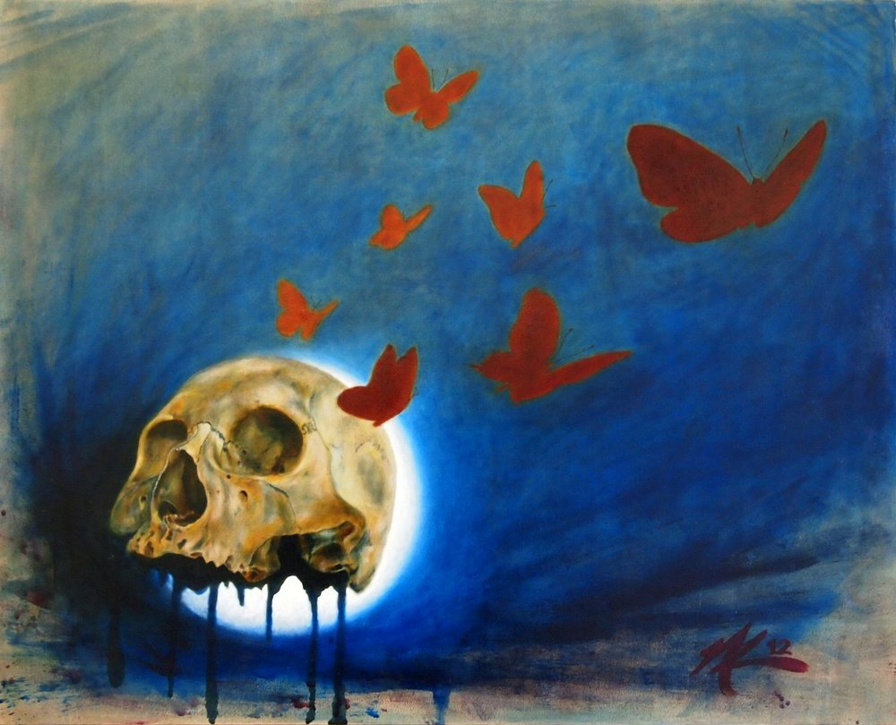 skull_oil_painting_lebrun_art.jpg