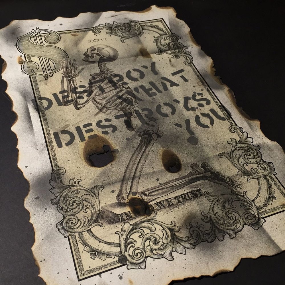 nic_lebrun_art_tattoo_destroy_capitalism.jpg