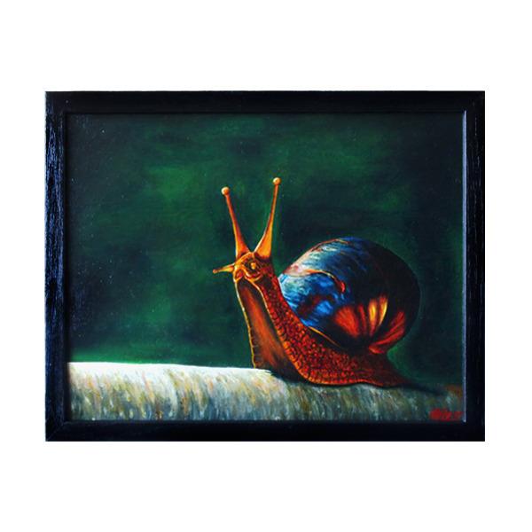 snail_art_oil_painting_nic_lebrun_prospect_2012_original.jpg