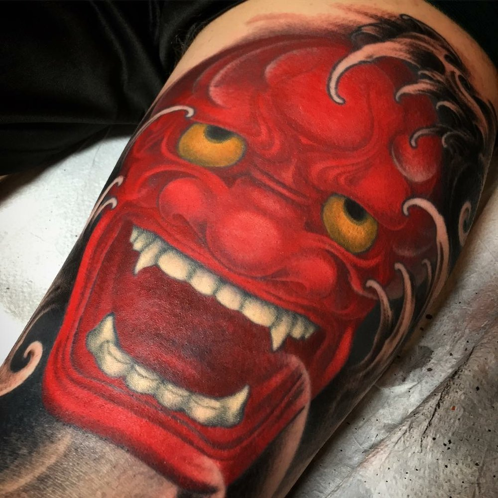 oregon_hannya_oni_mask_tattoo_japanese.jpg
