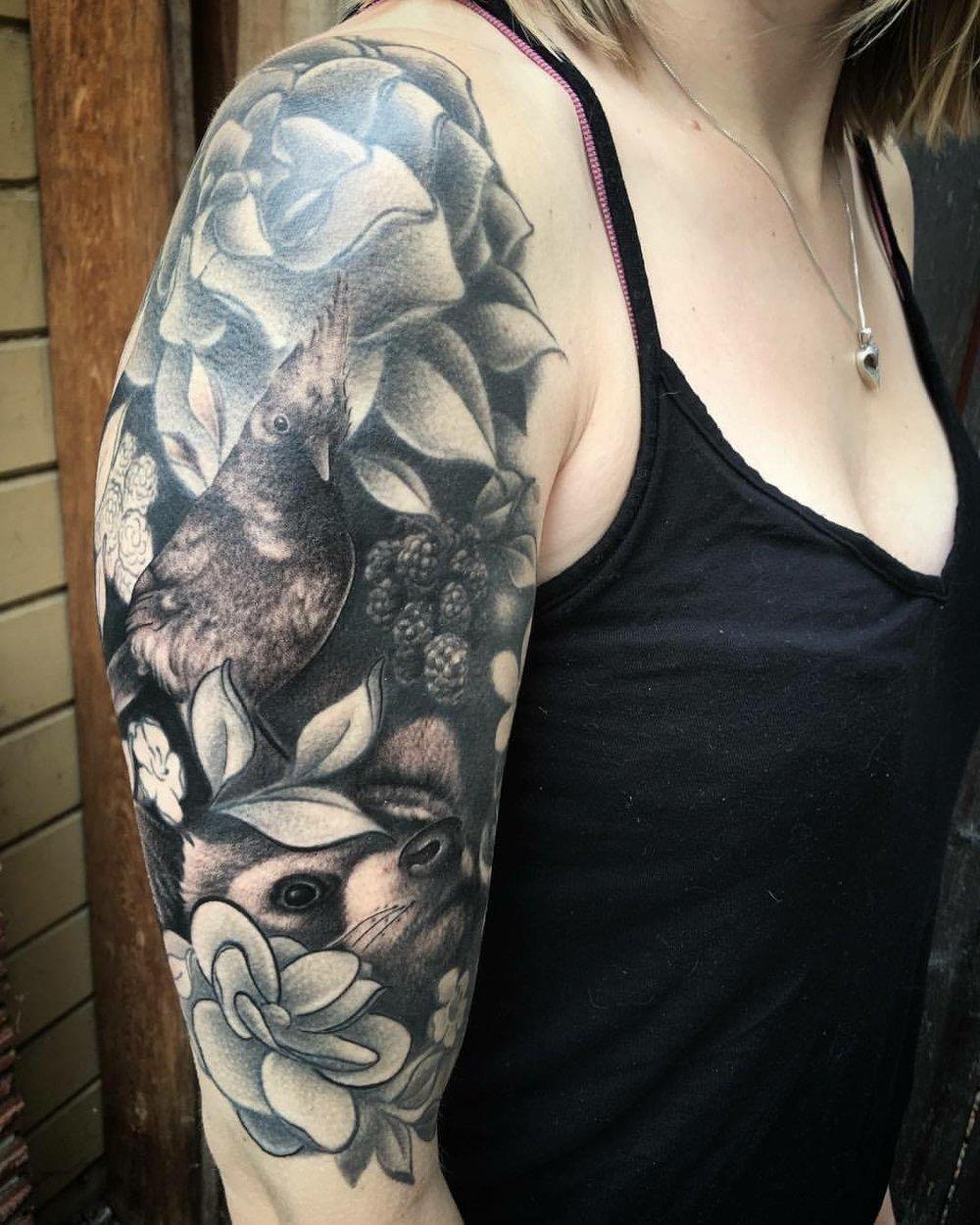 black_grey_tattoo_grants_pass_oregon.jpg