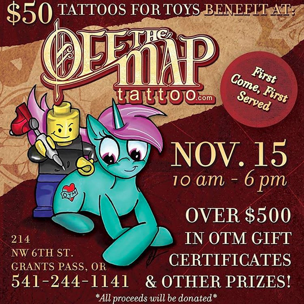tattoo_tattoo_tattoo_oregon.jpg
