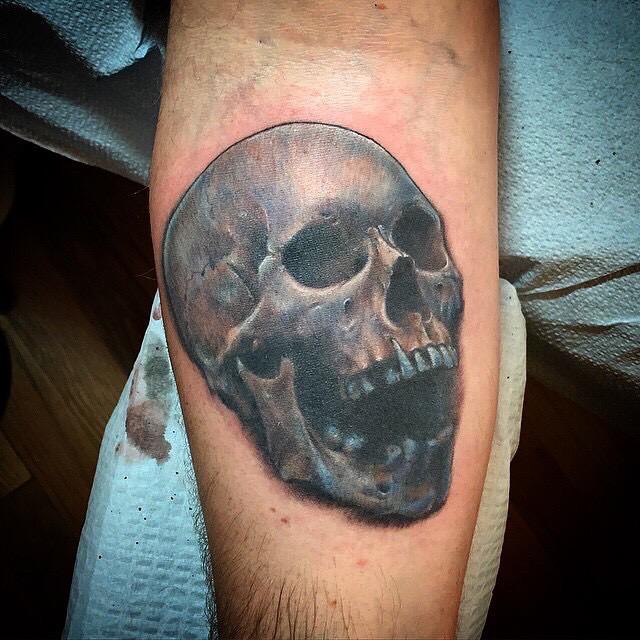lebrun_skull_tattoo_sub_rosa_oregon.jpeg