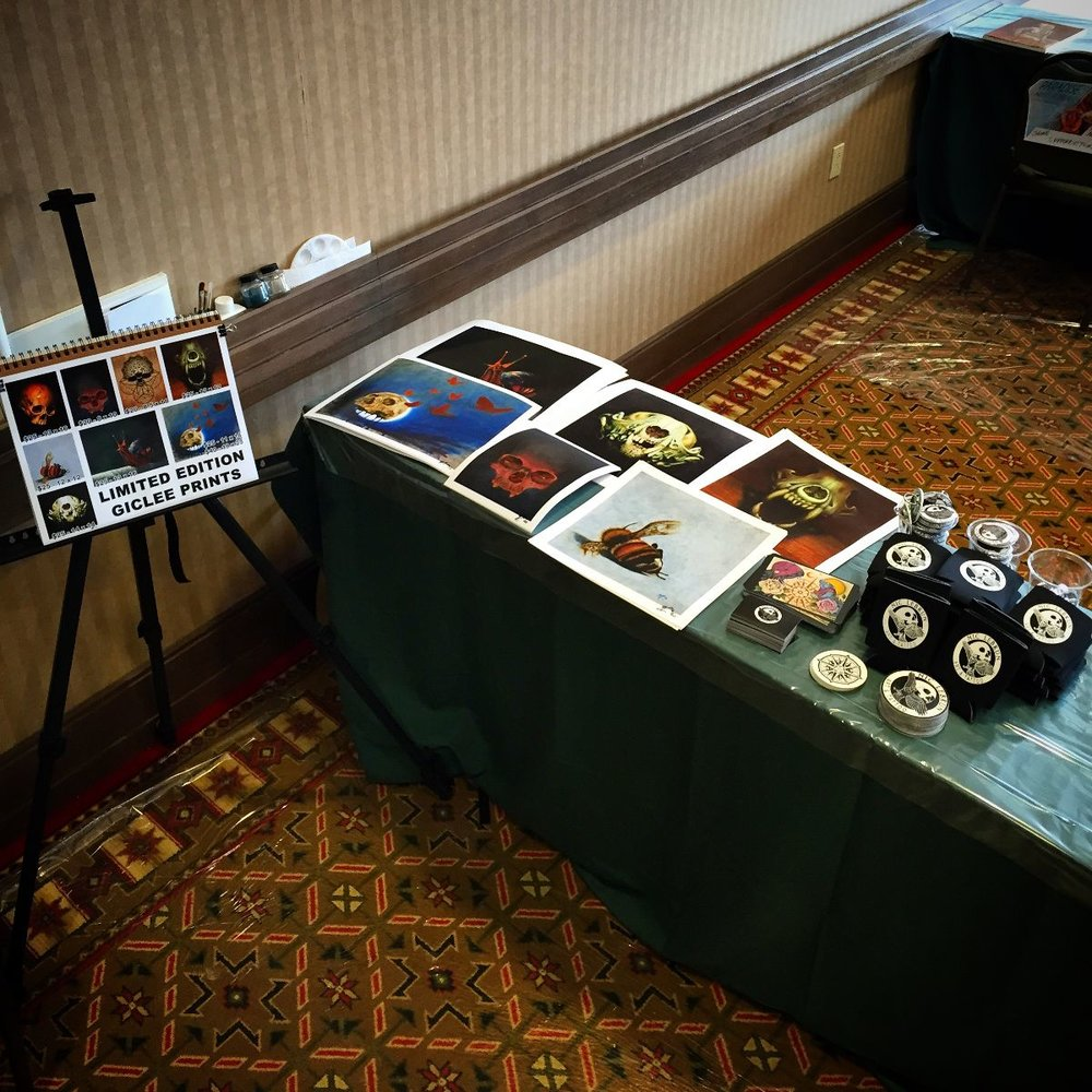 southern_oregon_tattoo_artist_grants_pass.jpg