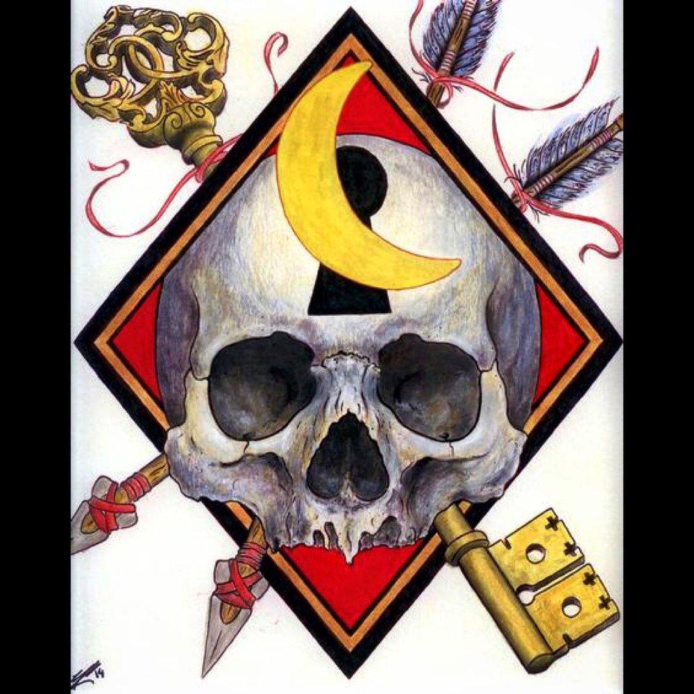 lebrun_art_tattoo_southern_oregon.jpeg