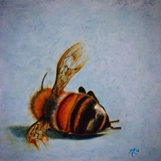 bee_oil_painting_grants_pass.jpeg