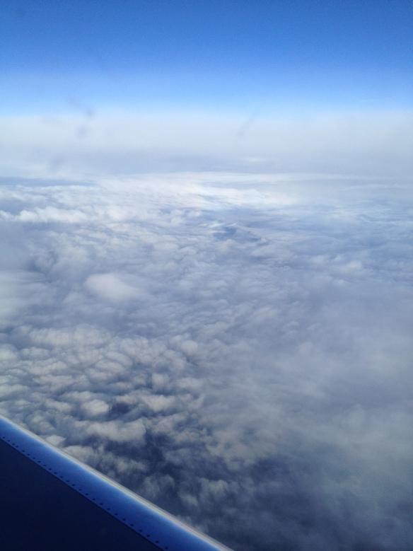 travel_nic_lebrun_art_clouds.jpg