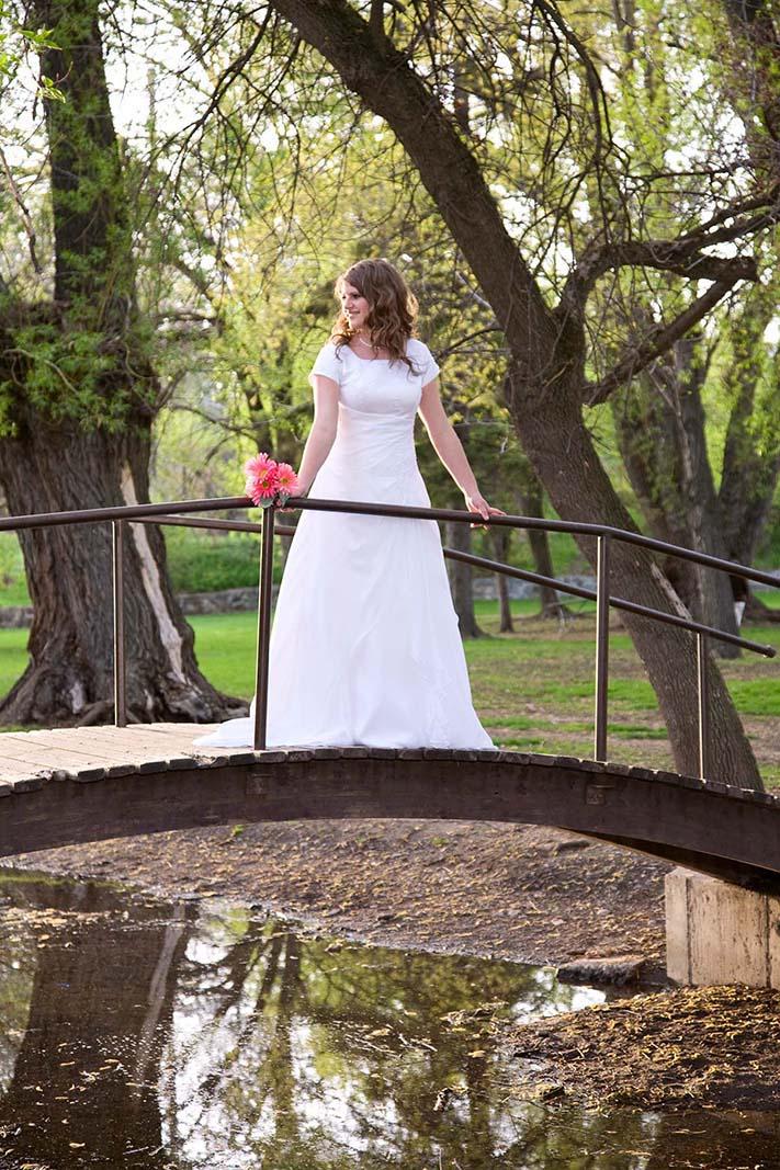 bridal 2