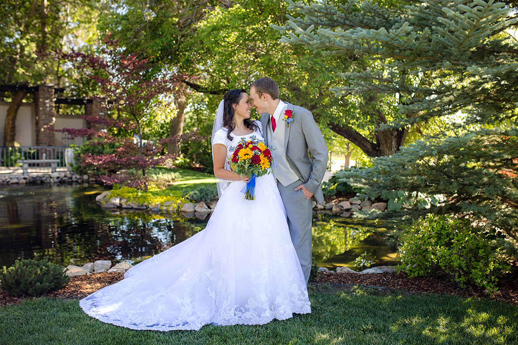 Ogden, Utah Wedding Photographer-Timeless-Romantic-Relaxed-Dreamy