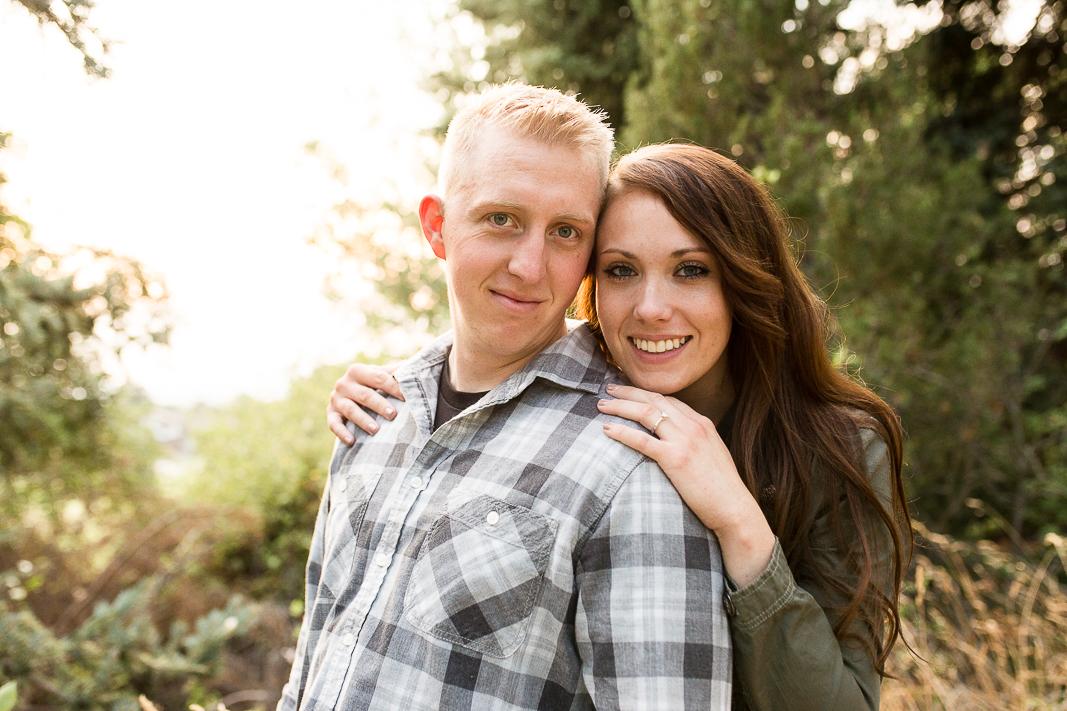 Ogden Wedding Photographer-Engagement-timeless-romantic-fun-relaxed