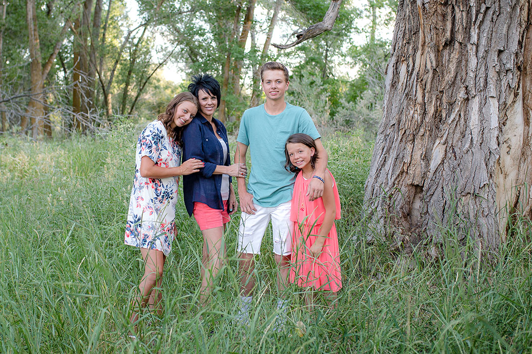 Ogden Utah Family Photographer-Fun-Relaxed_Dreamy edits