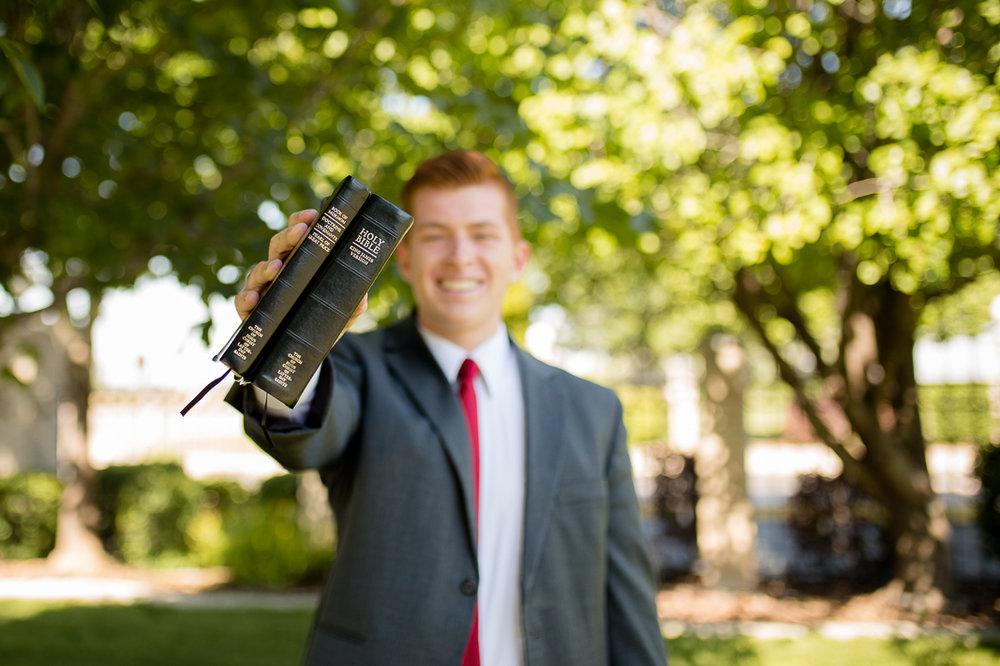 utahmissionaryphotographer.jpg