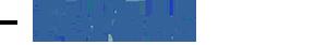 Forbes_logo_sm_3.png