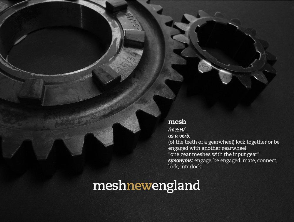 Gears w_logo 2.0.jpg
