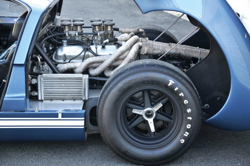 GT40 17.jpg