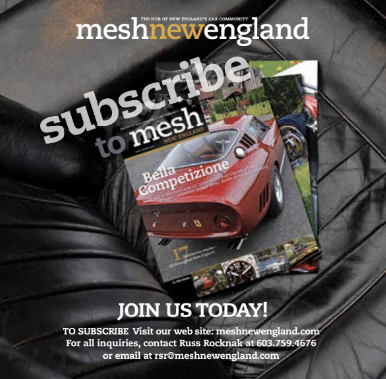 Subscribe to our auto magazine.png