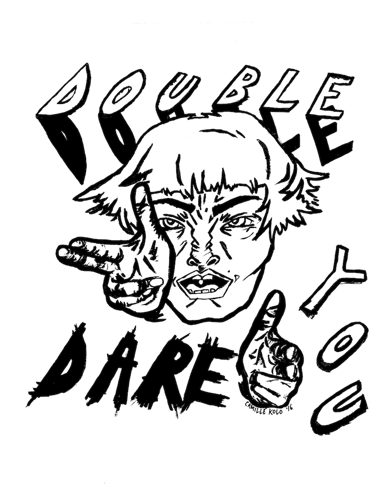 Double Dare You.jpg