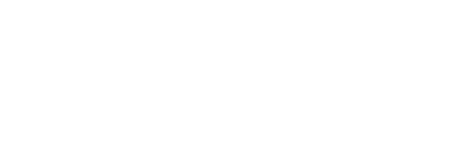Cubic IT | Premier Staffing Agency For Software Developers | Dallas, Tx