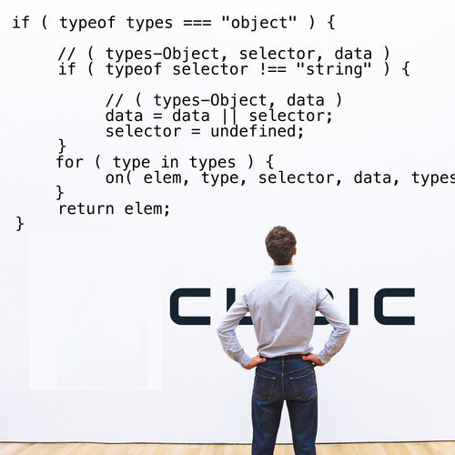Interviewing a Java Developer? Ask these questions  — Cubic