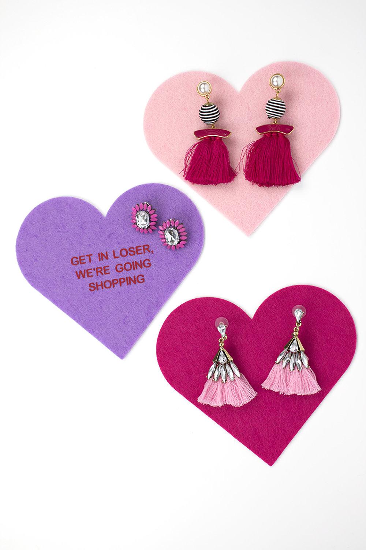 Valentines Day Promo 5.jpg
