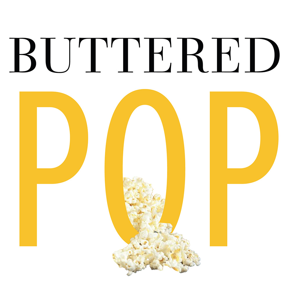 Buttered-Pop-Podcasts-Hot-&-Bravo'd.jpg