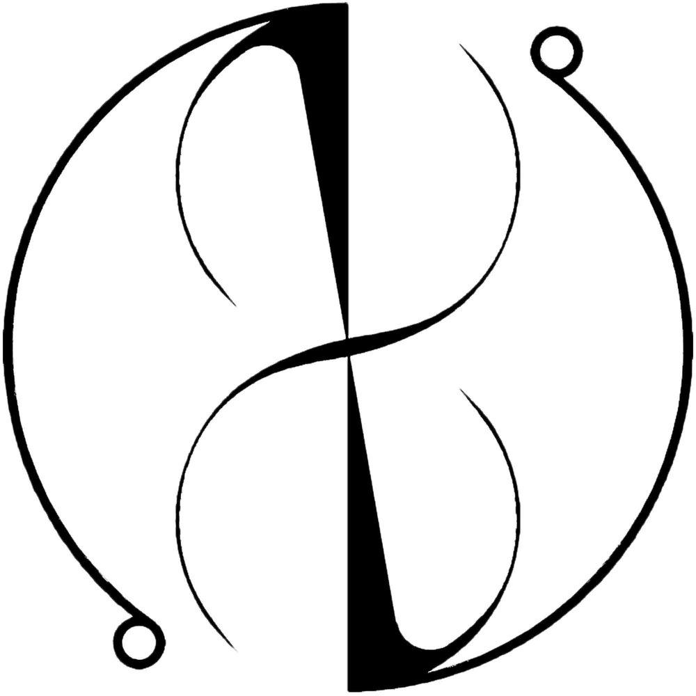 180° - company logo
