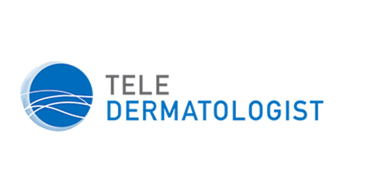 Online Dermatologist services Australia | Teledermatologist