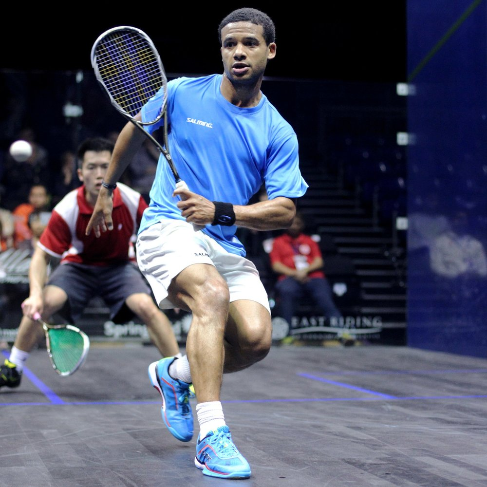 Adrian Grant (ENG)