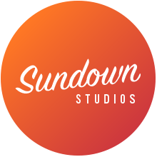 Sundown studios