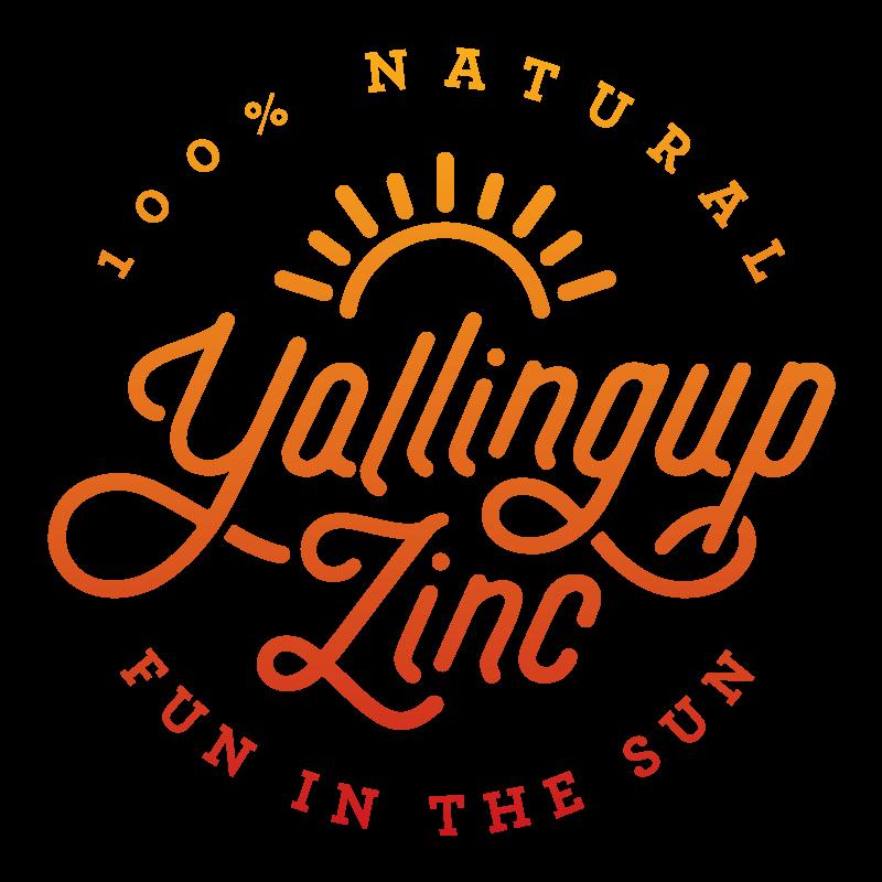 Yallingup Zinc