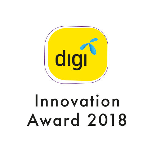 salescandy-awards-innovation-award-2017