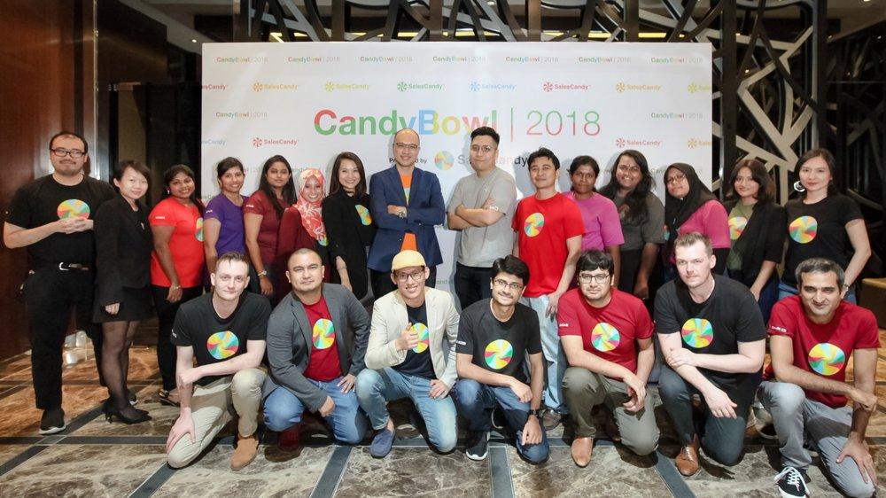 salescandy-team-candyholics-group-photo.jpg
