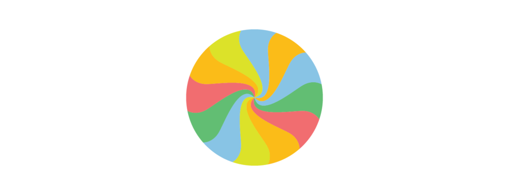 salescandy-rainbow-candy-divider.png