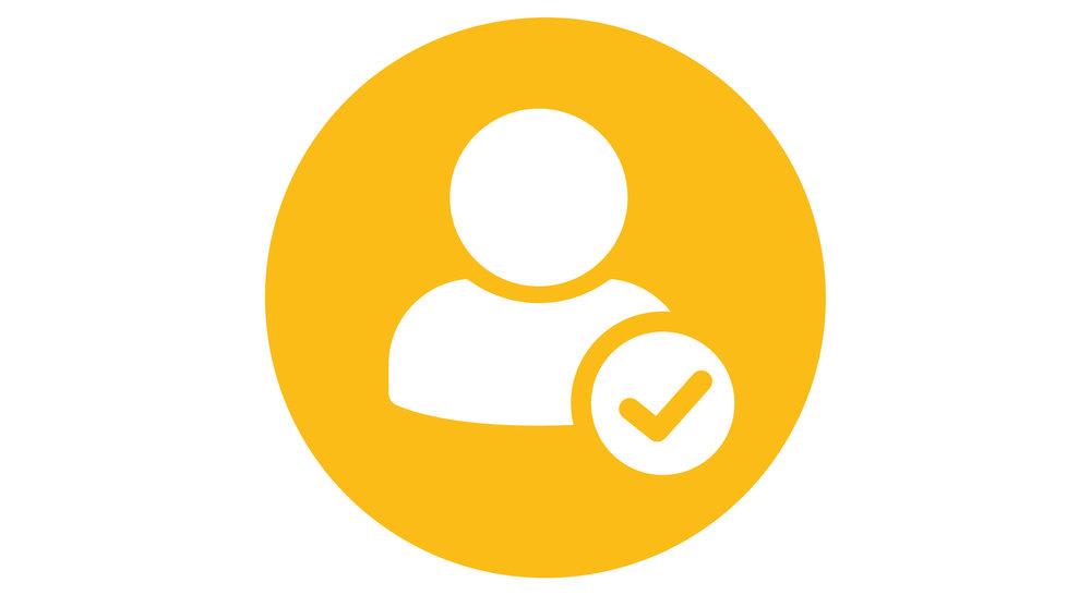 salescandy-partners-benefits-help-clients.jpg