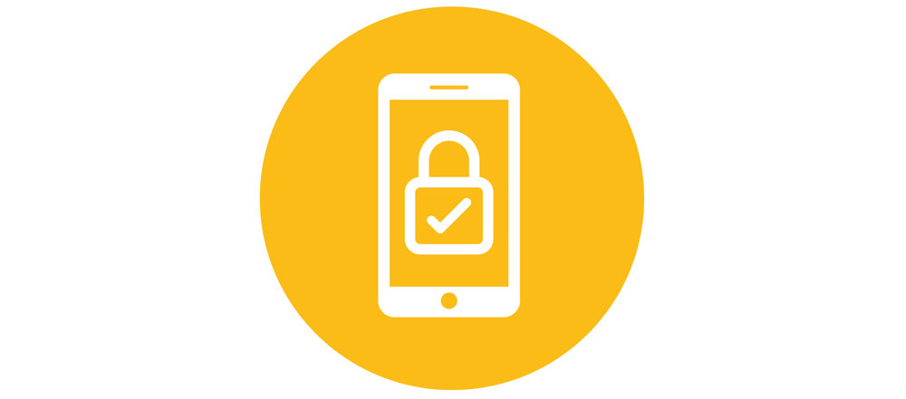 salescandy-legal-app-privacy-policy.jpg