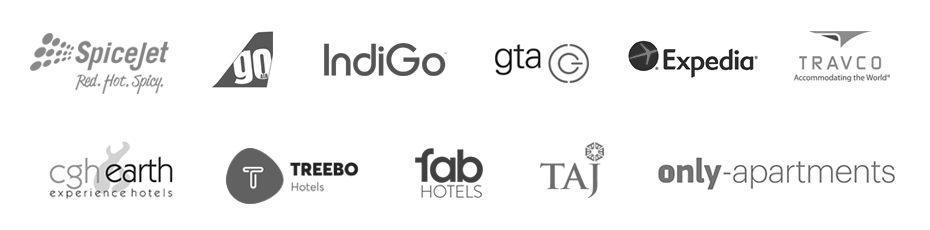 travelmg_partners.png