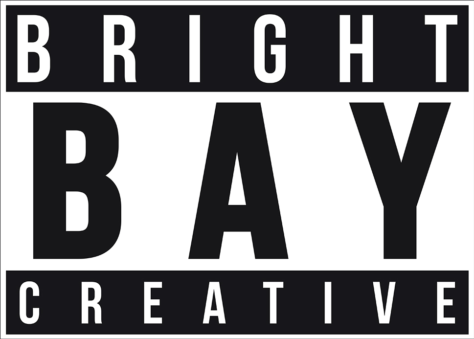 Bright Bay Creative